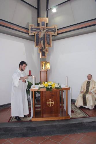 altare10