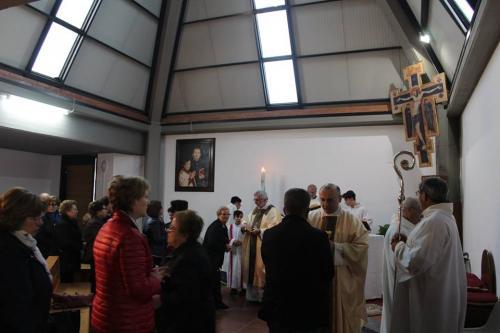 altare11