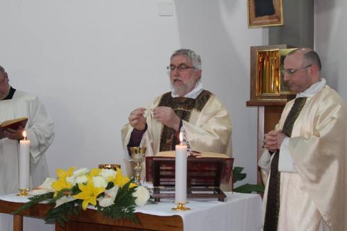 altare12