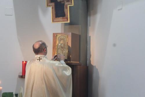 altare14