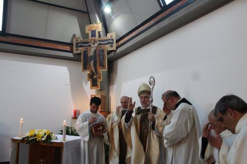 altare15