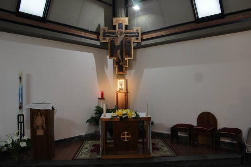 altare17