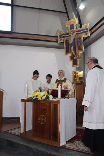 altare18