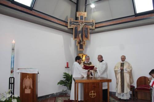 altare5