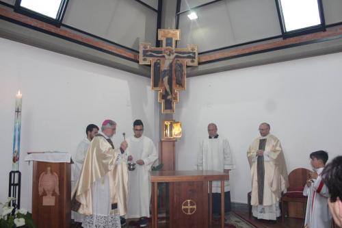 altare6