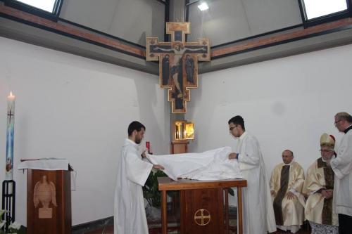 altare7