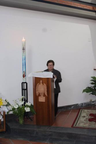 altare9