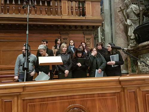 coro-roma-1