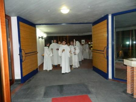 ingresso don matteo2