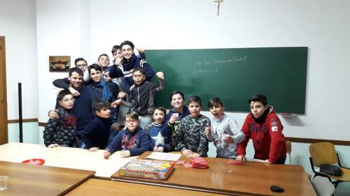 natale9